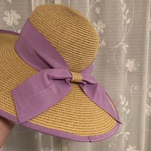 ✨new arrival✨adorable sun hat